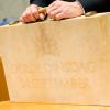 Prinsjesdag positief voor de WBSO en RDA