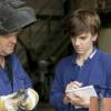 Subsidieregeling Praktijkleren: € 2.700,- per praktijkleerplaats of werkleerplaats