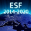 Lubrizol implementeert leercultuur rond werk en duurzame inzetbaarheid met ESF*-subsidie