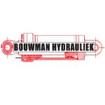 Bouwman Hydrauliek wil groeien met nieuwe freesmachine