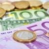 Vierkant voor werk; nieuwe subsidie voor bedrijven in de regio (Zuid-Oost) Drenthe