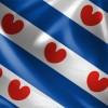 Stimulering nieuwe bedrijfsactiviteiten in Provincie Friesland; subsidie èn lening