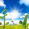 Subsidie op duurzame en hernieuwbare energietechnieken middels de SDE+