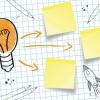 Nieuwe innovatiesubsidie voor MKB in Noord-Groningen