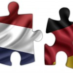 Subsidie voor innovatieve projecten met Duitse partner(s)