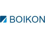 ASBR Subsidium realiseert ook VIA subsidie voor Boikon