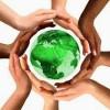 ESF Duurzame Inzetbaarheid: volgende aanvraagronde gaat open, maar verplaatst naar begin 2018
