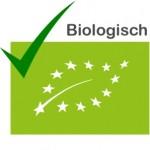 Biologische landbouwbedrijven; subsidie voor investeringen tot € 100.000,- nog t/m 1 december mogelijk!