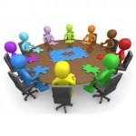 ESF-DI: Wederom subsidie voor HR advies ter bevordering duurzame inzetbaarheid personeel
