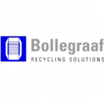 Bollegraaf Recycling Systems ontwikkelt innovatief kunststofrecycling proces