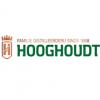 Hooghoudt en ASBR Subsidium; ruim 15 jaar met succes business partner