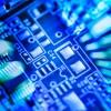 Subsidie voor hightech en internationaal georiënteerde bedrijven met groeiambitie
