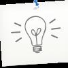 Uw idee de markt op met vroege fase financiering?