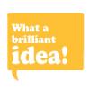 Innoveren loont; vraag nu WBSO subsidie aan op R&D kosten voor 2015!