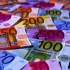 Subsidie voor ambitieuze Groningse projecten (IAG4)