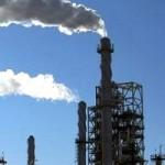 Subsidieaanvragen Indirecte emissiekosten ETS (Emissions Trading Scheme) moeten vóór 16 april a.s binnen zijn!