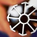 Sapa Aluminium maakt succesvol gebruikt van de subsidieregeling Indirecte Emissiekosten ETS