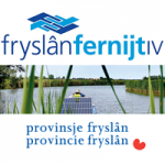 € 1.739.655,- voor innoverende Friese ondernemers!