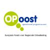 Ruim 1,7 miljoen euro beschikbaar voor innovatieve MKB- en kennisinstellingen in Overijssel en Gelderland