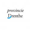 € 1,1 miljoen voor nieuwe functie bedrijfspanden in Drenthe