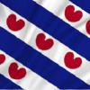 € 3,5 miljoen subsidie voor de vestigingsregeling Fryslân