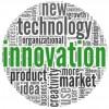 MIT: € 55 miljoen voor innovatie en R&D over regiogrenzen heen