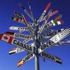 Provincie Friesland stimuleert internationale handelsmissies en beurzen