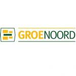 X-Weeder van GroeNoord: onkruidbestrijding bomenteelt zonder chemische middelen