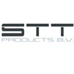 STT ontwikkelt robot beladingssyteem
