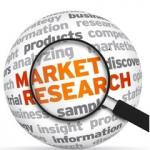 Provincie Friesland stimuleert internationale marktverkenning en -ontwikkeling