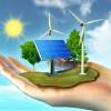 De SDE+ regeling voor subsidie op duurzame en hernieuwbare energietechnieken open op 13 maart!