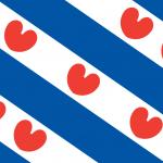 Vouchers voor MKB Fryslân voor innovatie – bedrijfsontwikkeling – HR!