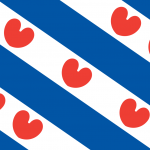 Subsidieregeling COVID 19 maatregelen VTE sector Fryslân verlengd tot oktober 2021!