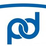 ASBR Subsidium aanwezig op de Promotiedagen Drenthe
