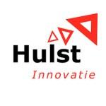 ASBR Subsidium realiseert ook voor Hulst Innovatie bijdragen EBG