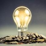 VIA 2018 PLUS betekent meer subsidiemogelijkheden!