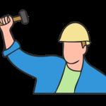 Heeft u groeiplannen? De EBG ArbeidsplaatsenregelinG is vanaf 15 september weer geopend!