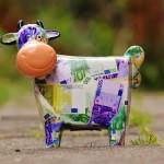 Subsidie mogelijk op investeringen voor innovatie en modernisering landbouwbedrijven en veehouderijen
