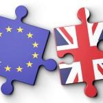 Subsidie voor ondersteuning bij onderzoek naar gevolgen Brexit