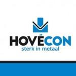 One stop shop industriële dienstverlening bij Hovecon, mede door IDG subsidie!