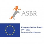 Herinnering; laatste tijdvak voor 50% subsidie HR advies (ESF-DI) opent 8 april