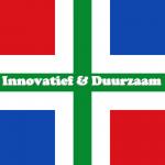 Innovatief en Duurzaam MKB Groningen (IDG) opnieuw open!