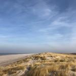 Kleinschalige, lokale initiatieven in waddengebied subsidiabel – maximaal € 100.000,- subsidie via BLI