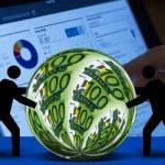 De EBG ArbeidsplaatsenregelinG voor MKB; maximaal € 25.000,- voor nieuwe arbeidsplaatsen