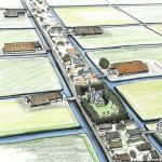 Subsidie op investeringen in bedrijfsmiddelen voor agrarische ondernemingen in de Veenkoloniën