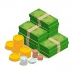 Extra budget beschikbaar voor EBG subsidieregelingen!