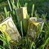JOLA: ook dit jaar weer subsidiemogelijkheden voor jonge landbouwers!