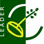 Ook in 2021 is er weer een LEADER subsidie voor ondernemers in Zuidoost- en Zuidwest-Drenthe
