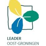 LEADER Oost-Groningen: nog budget beschikbaar voor zowel de nationale als de Europese ronde!