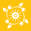 Subsidie duurzame energieproductie; laatste ronde SDE+ tot 2 april open – verhoogd budget!